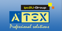 A-TEX - IPC2U Ukraine